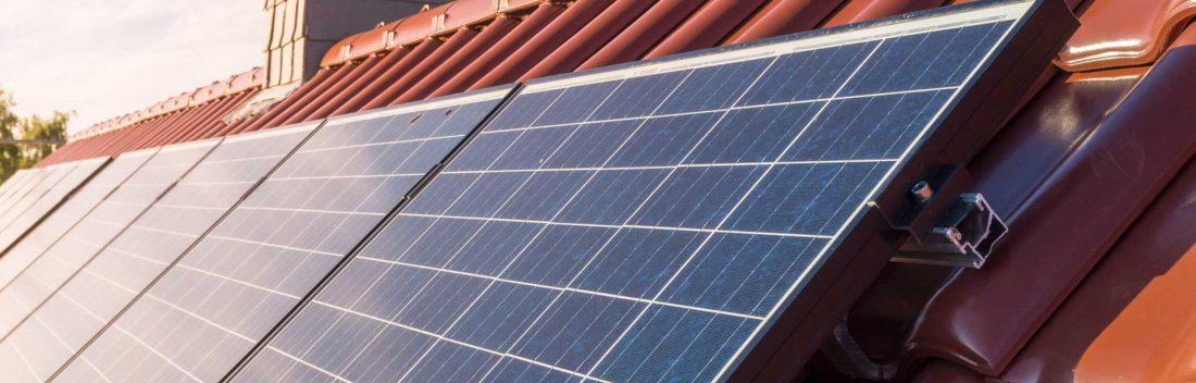 Photovoltaik Tönisvorst: Installateur Thürlings